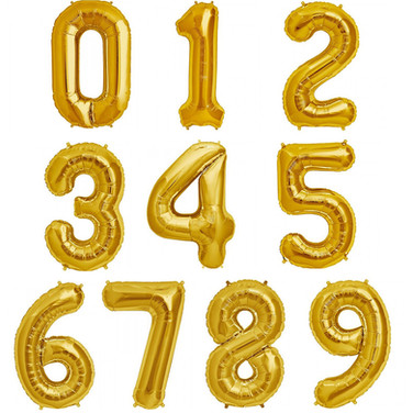 34in Numbers Gold.jpg