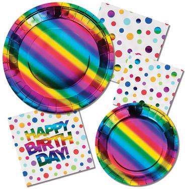 Rainbow_Foil_Group.jpg