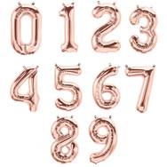 34in Numbers Rose Gold.jpg