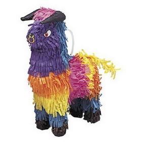 Mini Bull Piñata