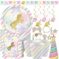 Unicorn-Sparkle-1.jpg