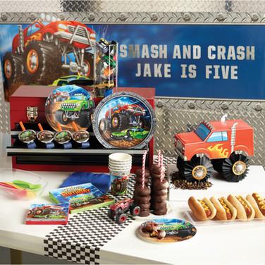 Monster Truck Rally LS.jpg
