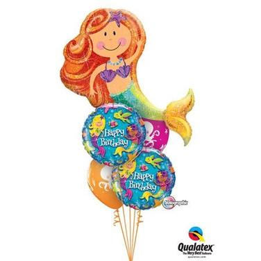Mermaid Luxury.jpg