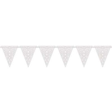Banner Lace Paper.jpg