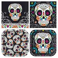 Skull Day of the Dead.jpg