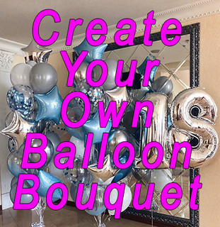 Create Your Own Balloon Bouquet 200902.j