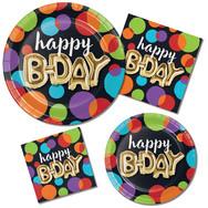Balloon_Birthday_Group.jpg