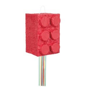 Building Blocks Piñata