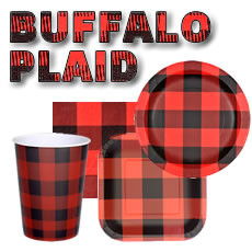 buffalo plaid tile 230 x 230.jpg