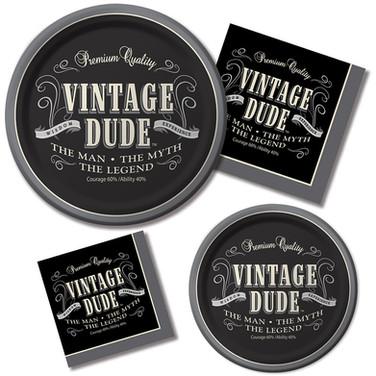 Vintage Dude_Group.jpg
