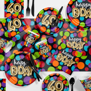 Balloon Birthday 3.jpg