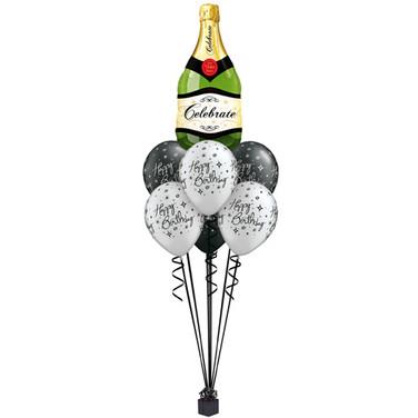 Champagne Bouquet.jpg
