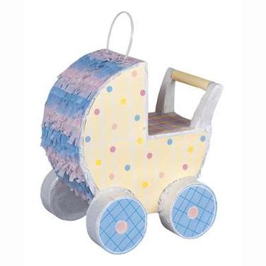 Pinata Baby Carriage.jpg