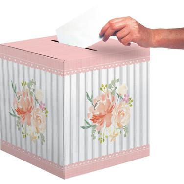 Farmhouse Floral Box.jpg