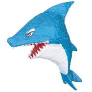 Shark Piñata