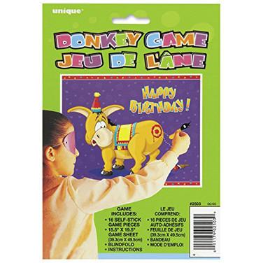 Donkey Game.jpg