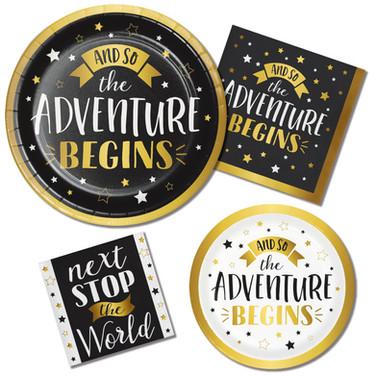 Adventure_Begins_Group.jpg