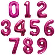 34in Numbers Pink.jpg