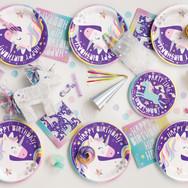 Unicorn-Party-Overhead-Shot_1500x1500 (1