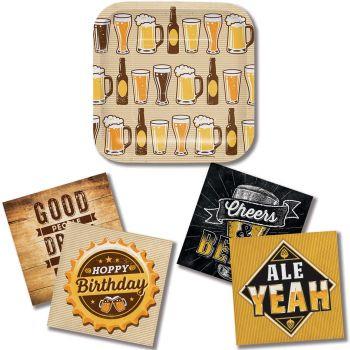 Cheers & Beers.jpg