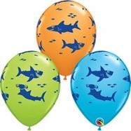 11in Fun Sharks Q97535.jpg