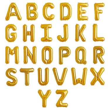 34in Letters Gold.jpg
