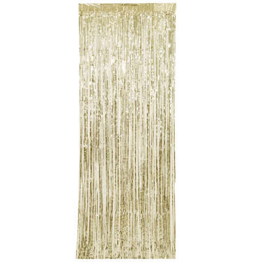 Fringe Gold.jpg