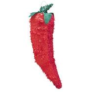 Chili Pepper Piñata