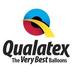 Qualatex Logo 2.jpg