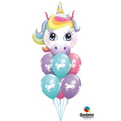 Luxury Magical Unicorns $37.95