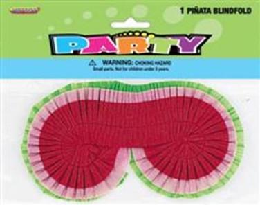 Piñata Blindfold