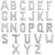 34in Letters Silver.jpg