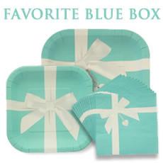 Favorite Blue Box.jpg