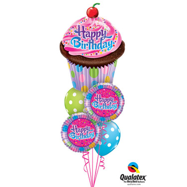GBD Cupcake.jpg
