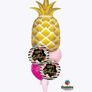 HBD Pineapple Luau.jpg