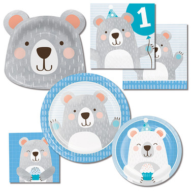 1st_Birthday_Bear_Group.jpg