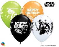 11in Star Wars Birthday Asst Q18669.jpg
