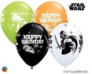 11in Star Wars Birthday Asst Q18669.jpg