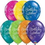 HBD Wishes