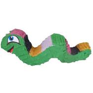 Caterpiller / Snake Piñata