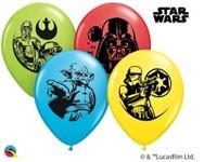 11in Star Wars Asst Q15891.jpg