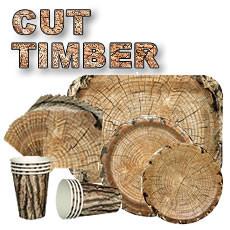 cut_timber_tile_230_x_230.jpg