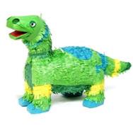 Green Dino Piñata