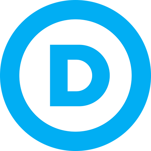 1200px-US_Democratic_Party_Logo.png