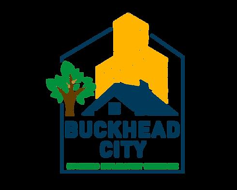 LOGO BUCKHEAD CITY (PNG).png