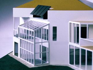 Kuća T2