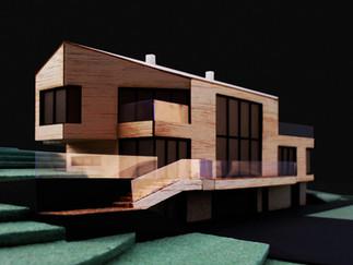 Kuća G1