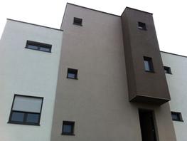 Kuća M6