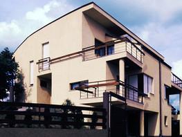 Kuća P3