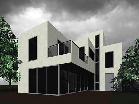 Kuća K5